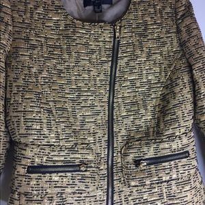 Mango Jackets & Coats - Mango ladies jacket